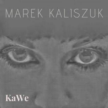 KaWe cover