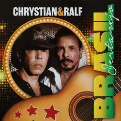 Chrystian e Ralf – Brasil Sertanejo 2017 CD Completo
