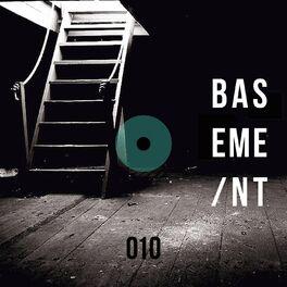 Album cover of Basement Ten