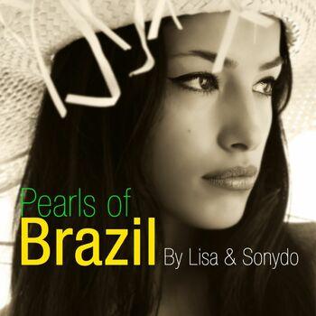 Desde Que O Samba E Samba cover