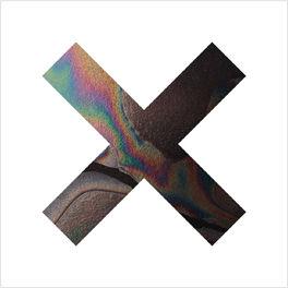 Album cover of Coexist