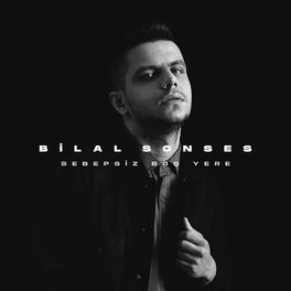 Bilal Sonses Opesim Var Listen With Lyrics Deezer