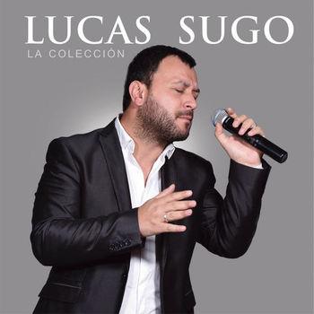 Lucas Sugo Nudo En La Garganta Listen With Lyrics Deezer