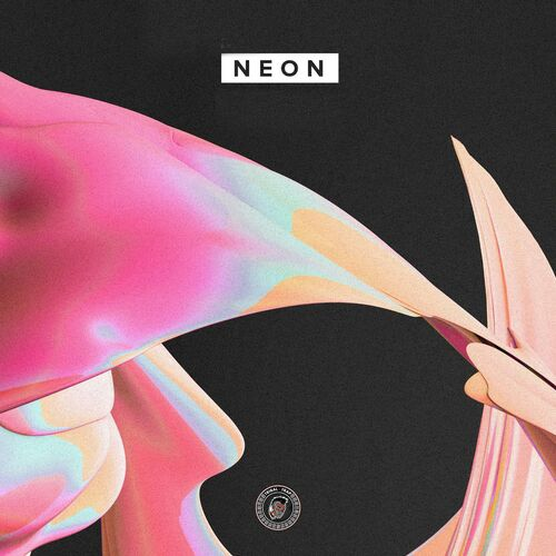 Download Wizard - Neon 1 EP mp3