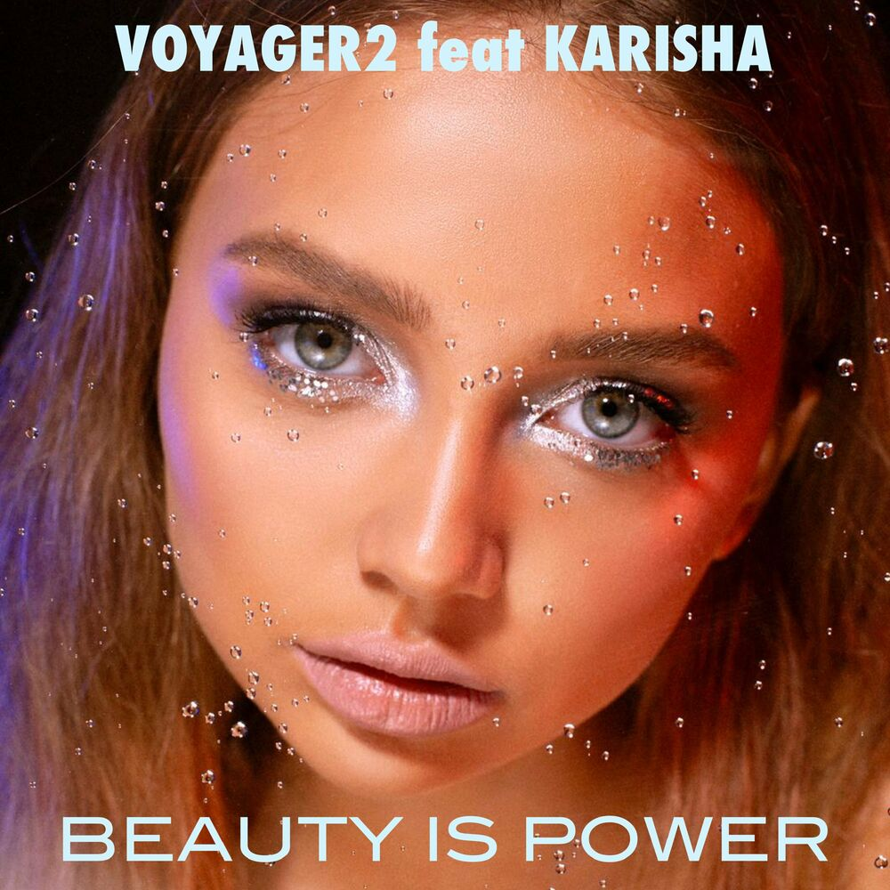 Beauty Is Power (Instrumental)