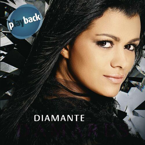 playback damares diamante
