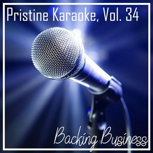 The Good Ones (Originally Performed by Gabby Barrett) (Instrumental Version)