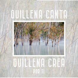 Album cover of PRESO DE LA LOCURA