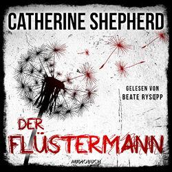 Der Flüstermann - Ein Fall für Laura Kern (Ungekürzt)