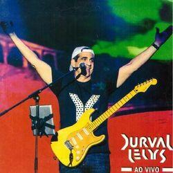 Durval Lelys – ao Vivo 2019 CD Completo