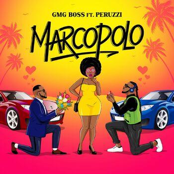 Marcopolo cover