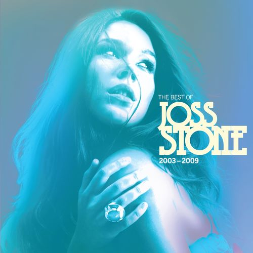 Baixar CD The Best Of Joss Stone 2003 – 2009 – Joss Stone (2011) Grátis