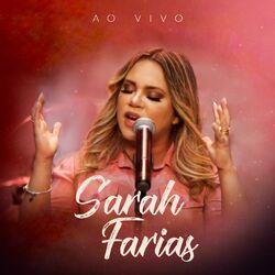 CD Sarah Farias - Sarah Farias (Ao Vivo) 2020 - Torrent download