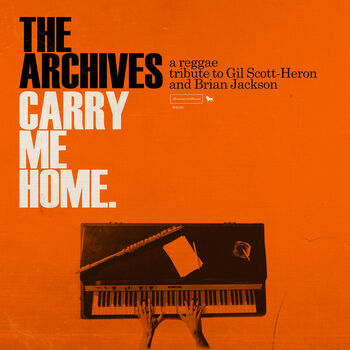 The Archives A Toast To The People Listen With Lyrics Deezer