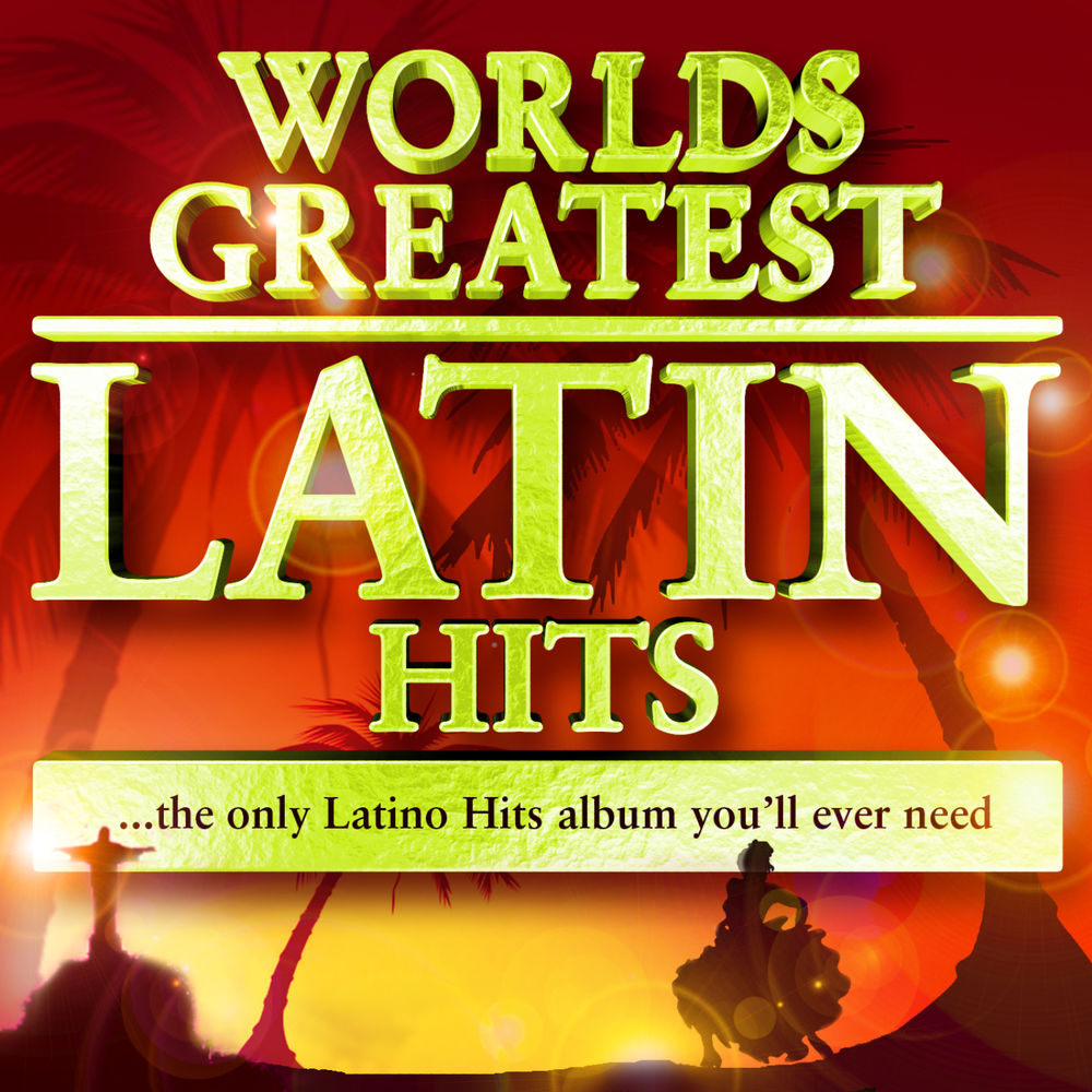 La Tortura (Originally Recorded by Shakira feat. Alejandro Sanz)