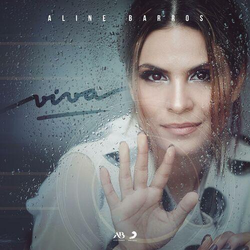 Baixar CD Viva – Aline Barros (2018) Grátis