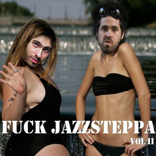 Download VA - Fuck JazZstePpa Vol.2 [JAZZ03] mp3