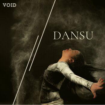 Dansu cover