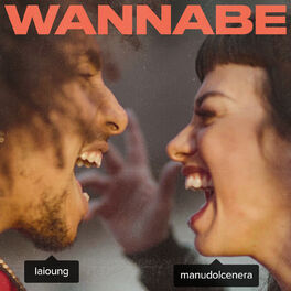 Album cover of Wannabe