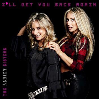 I'll Get You Back Again cover