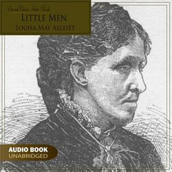 Little Men (Louisa May Alcott)