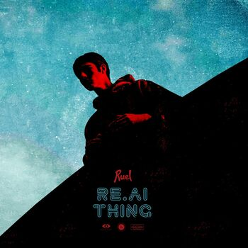 Real Thing cover