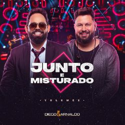 Resumindo – Diego e Arnaldo part Vitor Fernandes