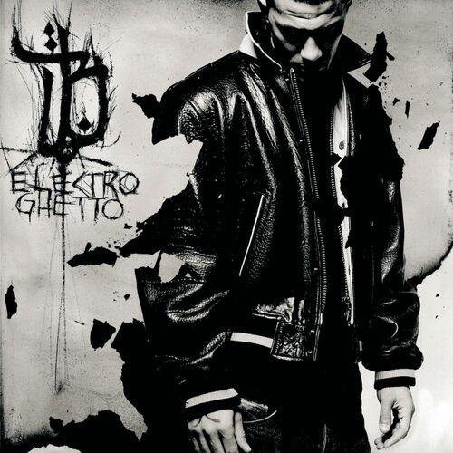 samra ghetto lyrics