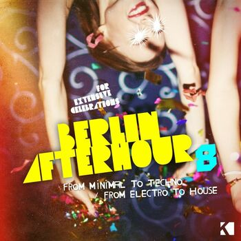 House of Mirrors cover