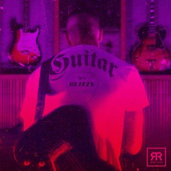 Guitar cover