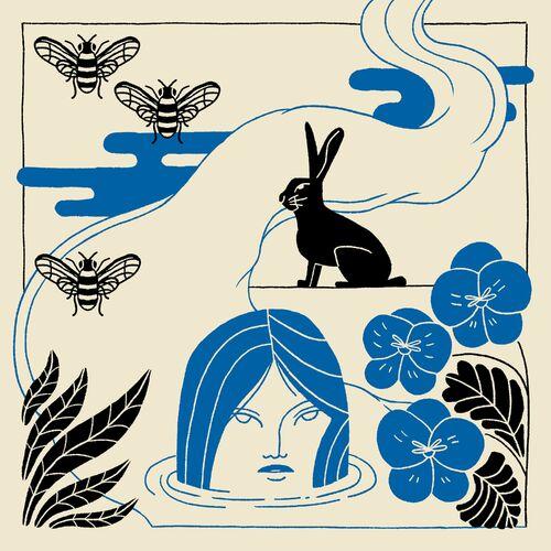 Oxi – Blue String [$Upra Recordings]