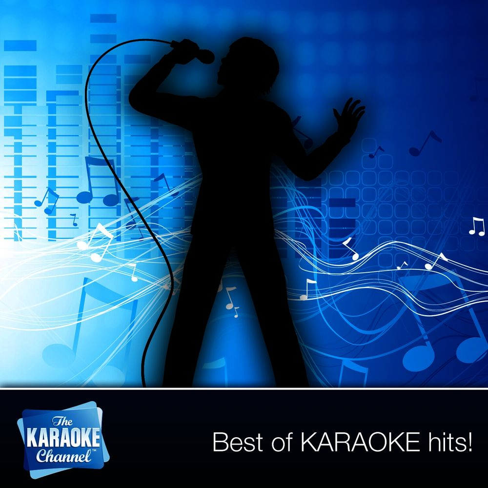 Nobody Knows (Karaoke Version - In The Style Of Tony Rich Project)