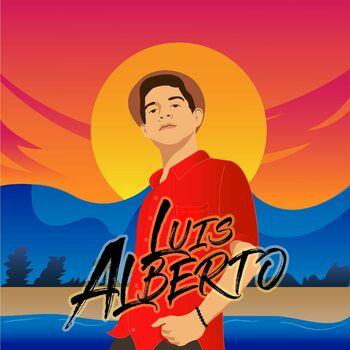 Rendido Por Tu Amor cover