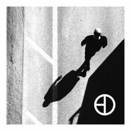 Album cover of Forbidden Instruction (Radio Edit)