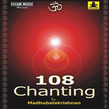 Om Nama Shivaya cover