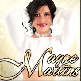 Album cover of Vem Que Eu Quero Mais