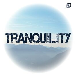 Album cover of Tranquility