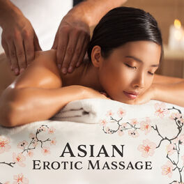 Asian Spa And Erotic Massage