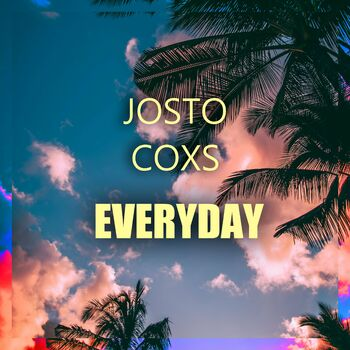 Everyday cover