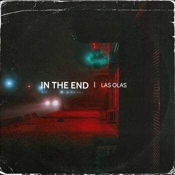 In the End cover