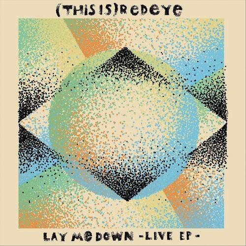 Lay Me Down (Live EP) Image
