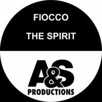 Spirit! - FIOCCO