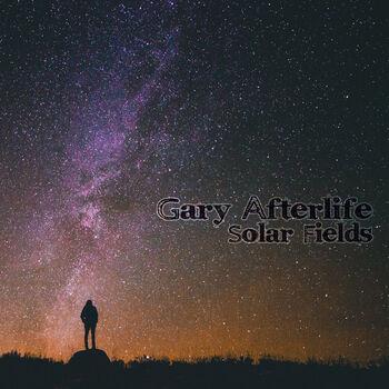 Solar Fields cover