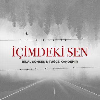 Bilal Sonses Bilal Sonses Opesim Var Lyrics Bilal Sonses Opesim Var Lyrics Music Video Metrolyrics