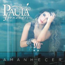 Paula Fernandes – Amanhecer 2015 CD Completo