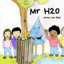 Mr H20