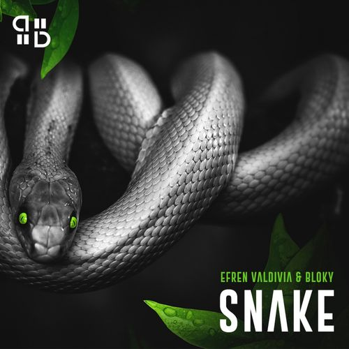 Efren Valdivia - Snake: letras de canciones | Deezer
