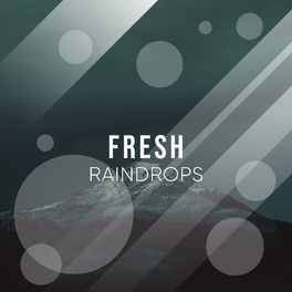 Album cover of # 1 Album: Fresh Raindrops