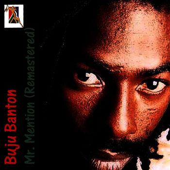 Bonafide Love ( Featuring Wayne Wonder) cover