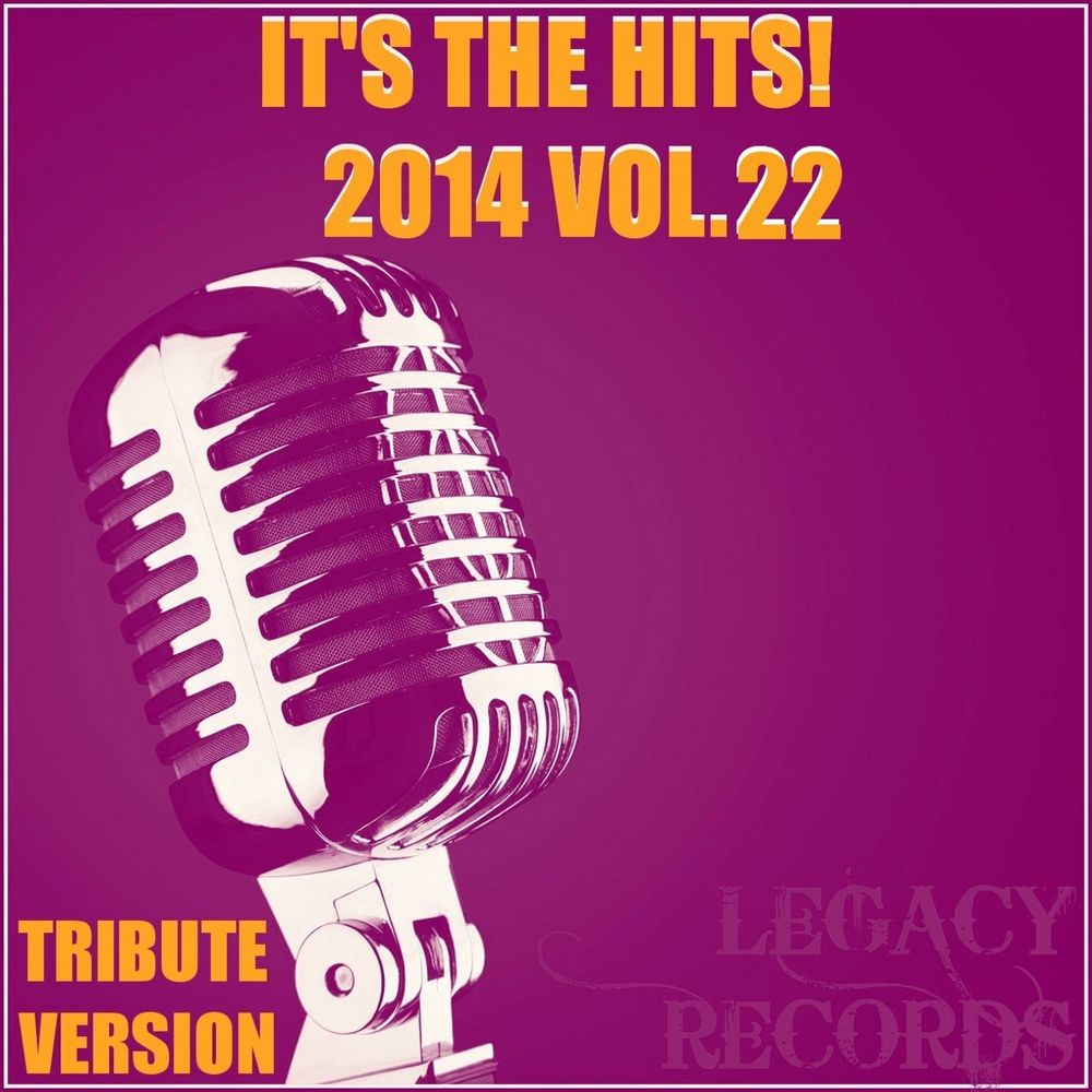 Burnin' up Originally Performed By Jessie J Feat. 2 Chainz (Tribute Version)